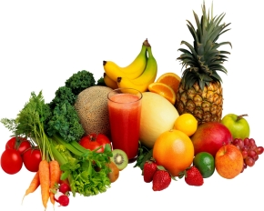 fruits-veggies-2